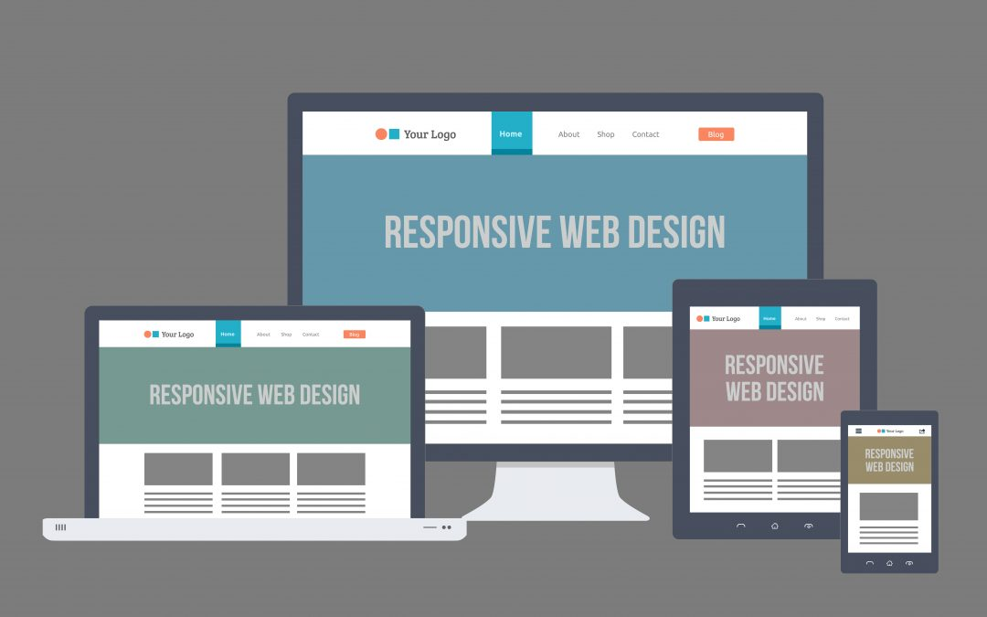 Responsive CSS Design - Media Queries and Viewport Units - Responsive Media