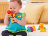Best Baby Toys Accessories For 0 6 Months From A Mom Of 4