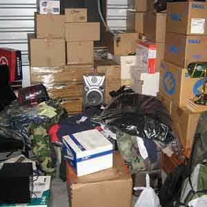 Where Can I Find Storage Unit Auctions Phb News Phb News