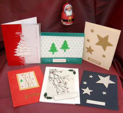 How to Grow a Greeting Cards Business - PowerHomeBiz