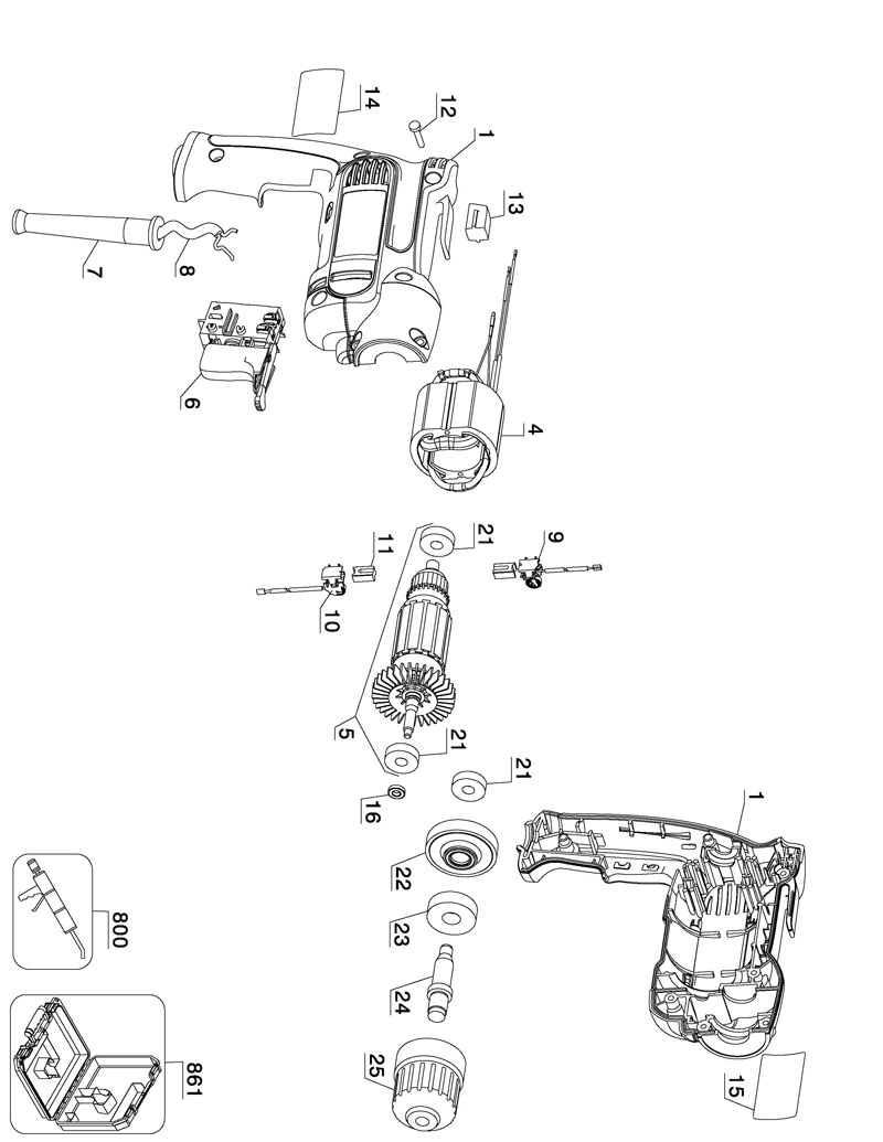 mounts chevy truck wiring harness