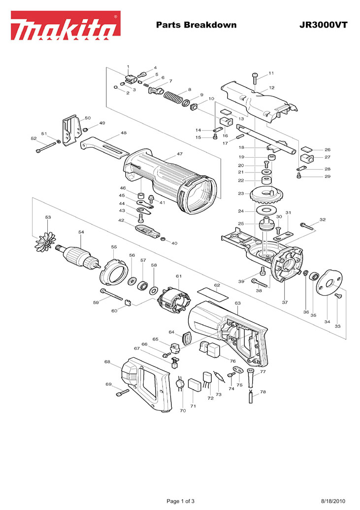 2001 bobcat wiring diagram