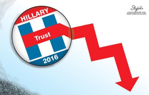 HillaryTrust copy
