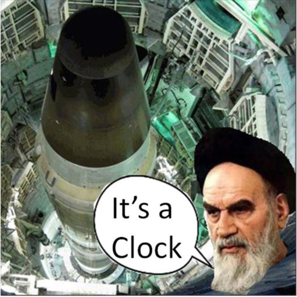 Clock                                            Missile copy