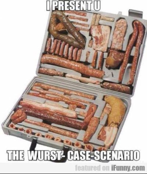 Wurst Case Scenario copy