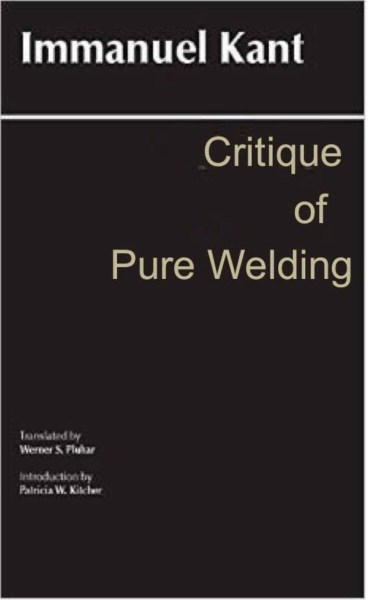 Kant Pure Welding copy