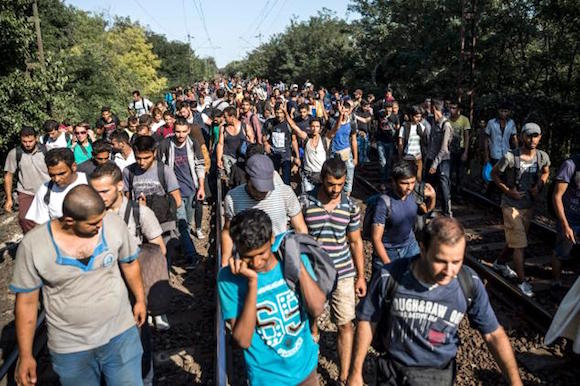 hungary-refugees-migration-crisis