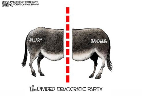 Divided Dems copy