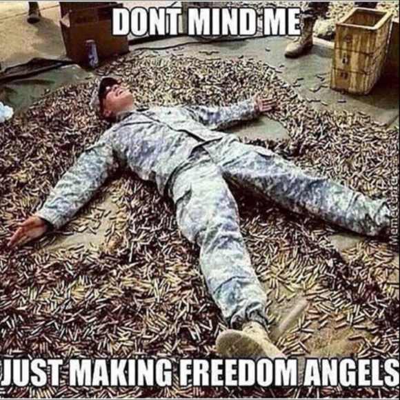 Freedom Angels copy