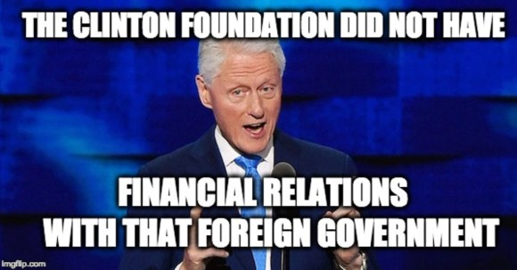 Clinton Foundation Reltions copy