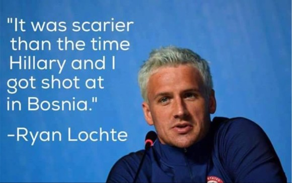 Lochte Bosnia copy