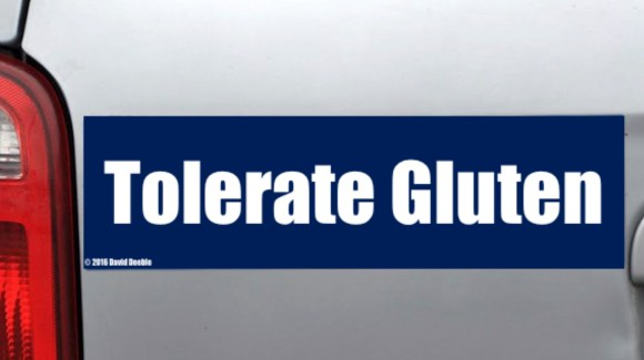 Tolerate Gluten copy