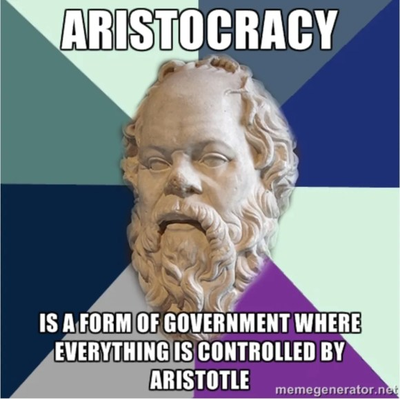 aristocracy-copy