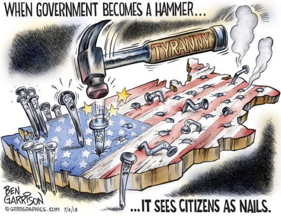 government-nails-copy