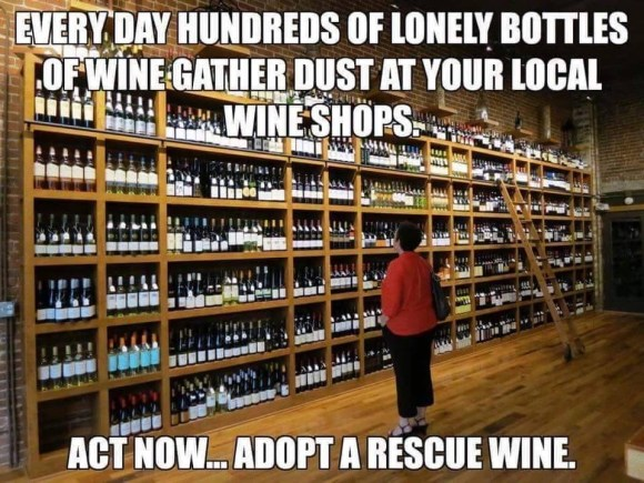 Rescue-Wine.jpg?resize=580%2C435