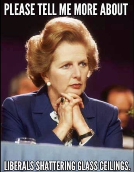 Thatcher-on-Clinton-copy.jpg?resize=468%