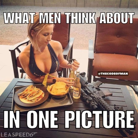 what-men-think-about-copy