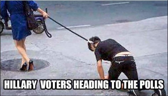 hillary-voters