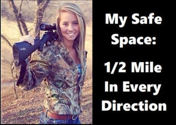 safe-space-gun-girl