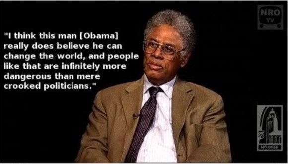 sowell-2