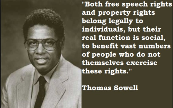 sowell-9