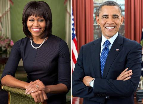 21caucus_obama1-blog480