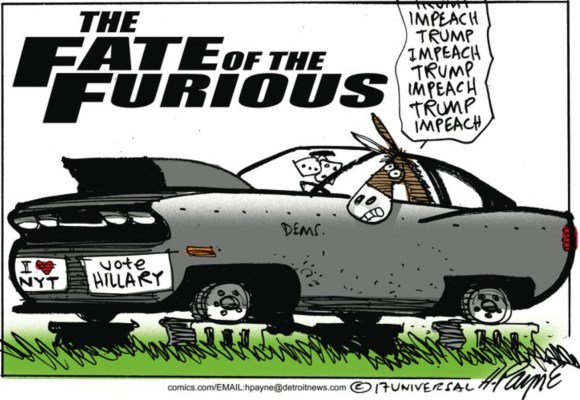 Fate-of-the-Furious.jpeg?resize=580%2C40