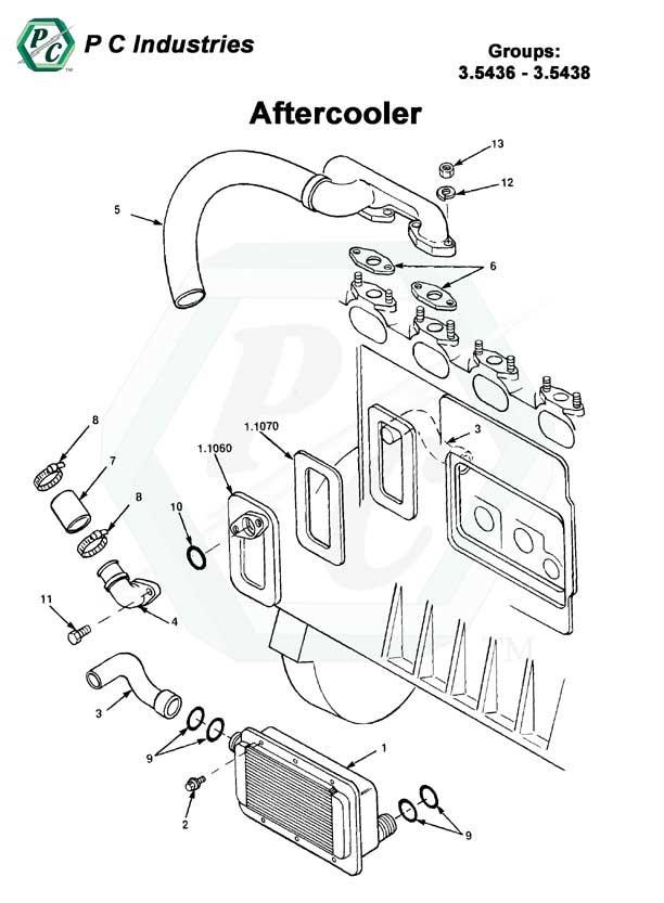 yanmar 3tnv70 wiring diagram