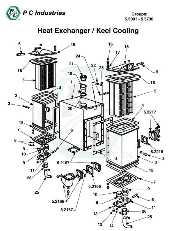 whelen csp690 wiring diagram