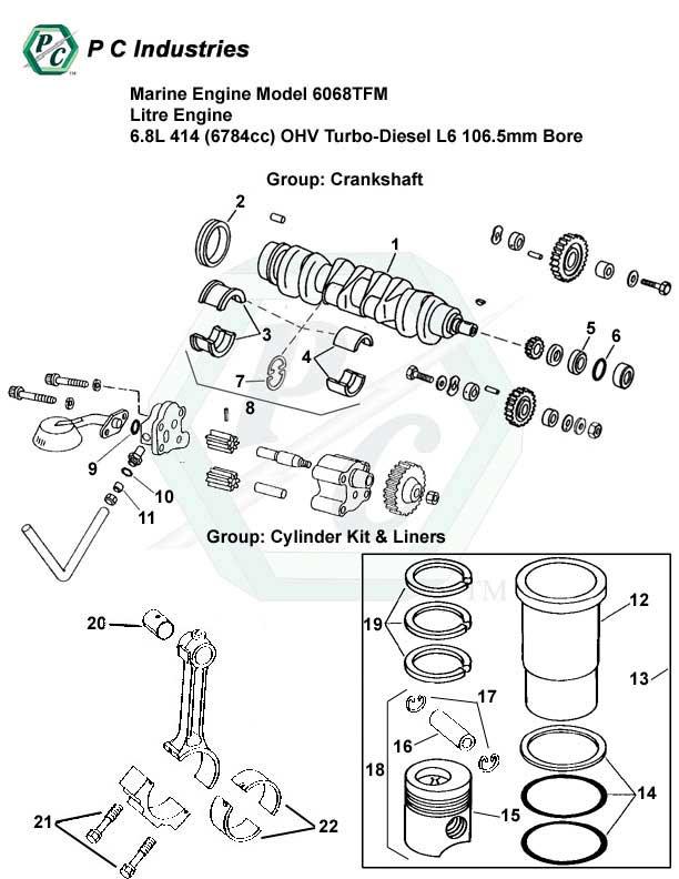 YANMAR 1GM10 ENGINE DIAGRAM - Auto Electrical Wiring Diagram