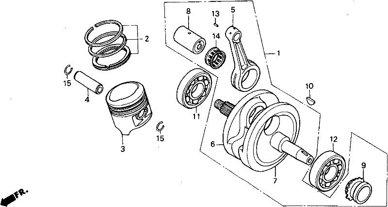 burny phantom st wiring diagram