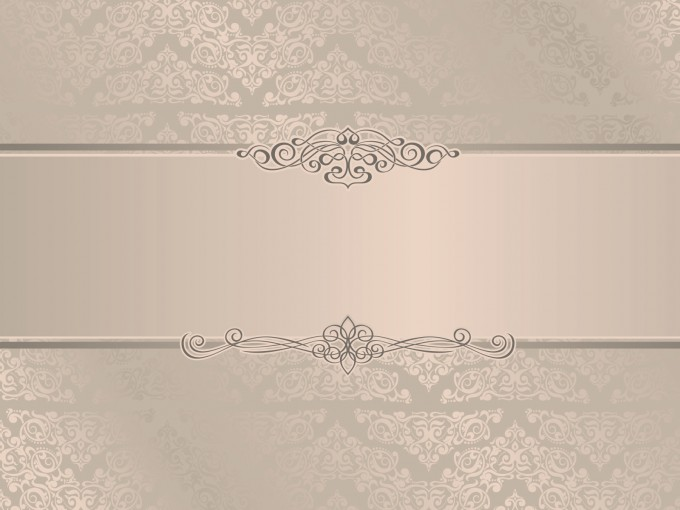 Elegant-Invitation-Backgrounds-business-powerpoint-ppt-template