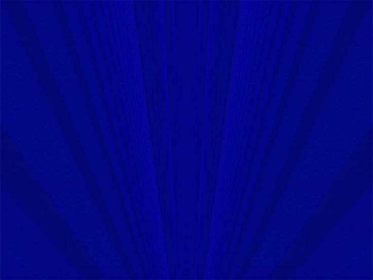 dark-royal-blue-powerpoint-background-ppt-template