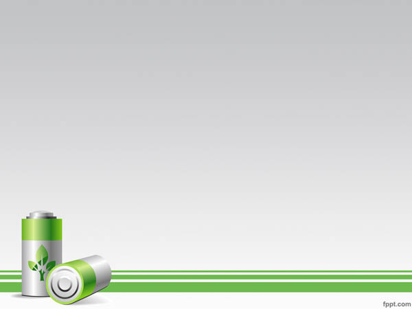 downoad-free-Green-Energy-PowerPoint-Template