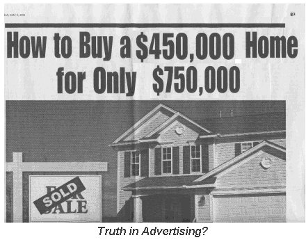 funny_newspaper_ad