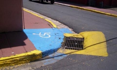 Sidewalk Fail 2