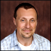 Mark Wayman