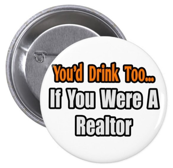 funny-real-estate-pin