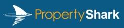 Property Shark Logo
