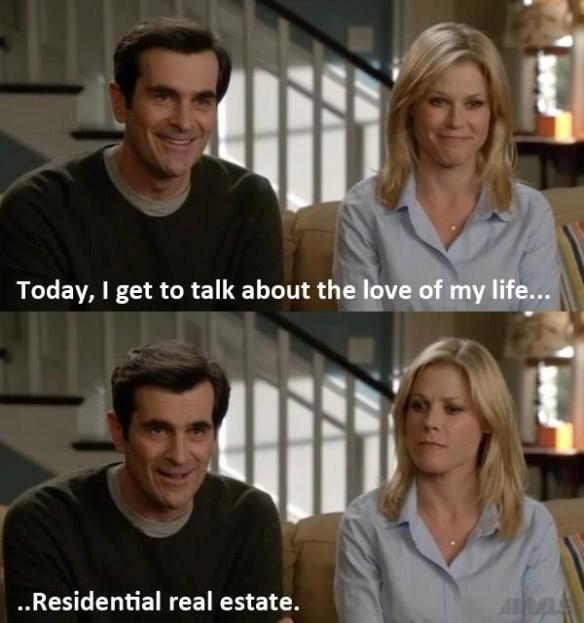 Real Estate Meme 13