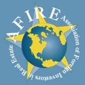 Afire.org Logo