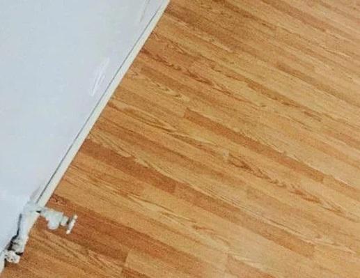 Home Improvement Fail 15
