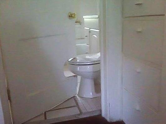 Home Improvement Fail 20