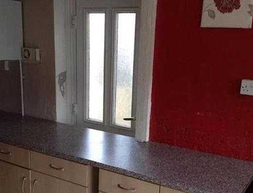 Home Improvement Fail 27