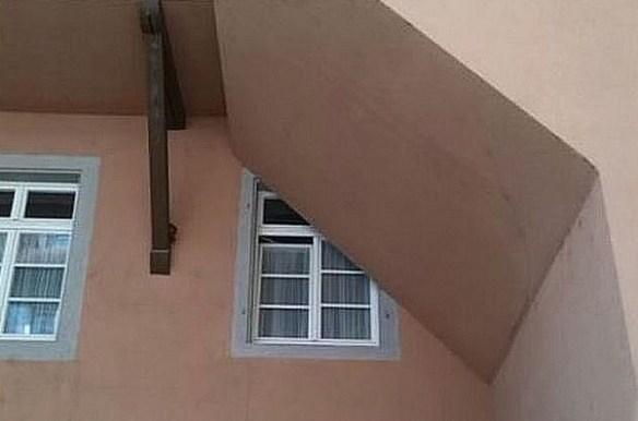 Home Improvement Fail 34