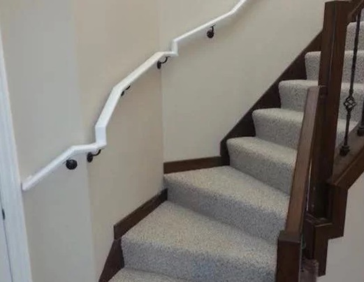 Home Improvement Fail 7