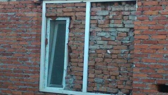 Home Improvement Fails 13