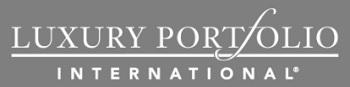 Luxury Portfolio Logo