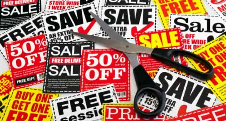 How to Write an Effective Coupon - PowerSites