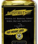 Power Thin Reviews, A Scammy Weight loss Product